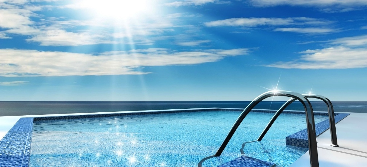 pool service. Interesting Service Our Services To Pool Service